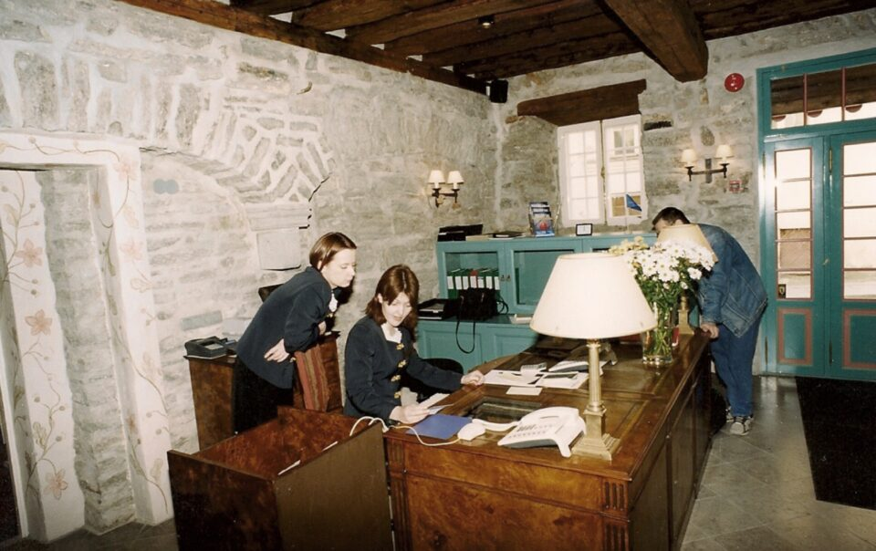 342SCHL_schlossle_hotell02b_1440X960