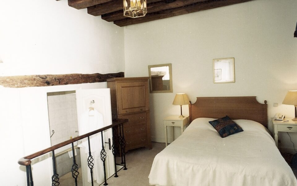 342SCHL_schlossle_hotell05_1440X960