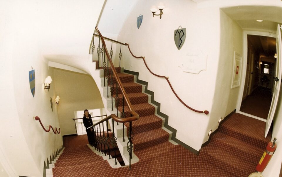 342SCHL_schlossle_hotell06_1440X960