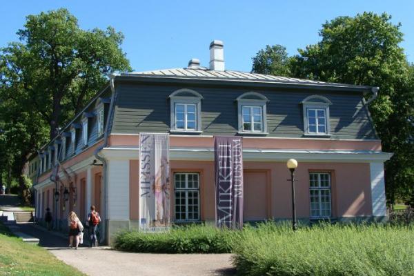 $6LG1996_EKM-Mikkeli muuseum-Fassaad1a_600X400