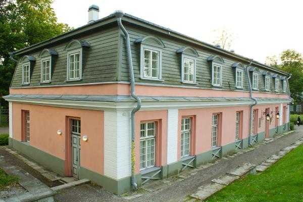 $6LG1996_EKM-Mikkeli muuseum-Fassaad2_600X400