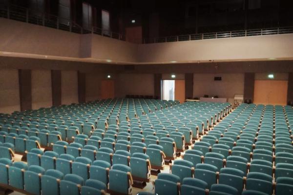$6LG1997_Teater Vanemuine8_600X400